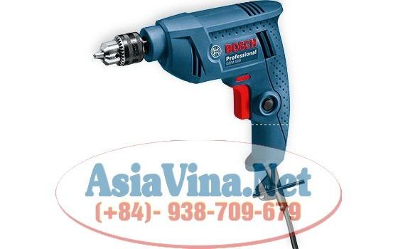 Máy khoan AV-GBM 600 Professional